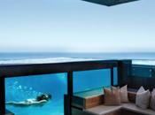 Swimming pool Piscines dans lesquelles vous voudriez plonger maintenant