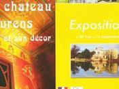 Agde Exposition Château Laurens demeure remarquable 1900