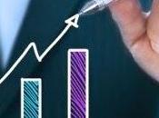 entreprises alsaciennes investissent avec l'aide Région