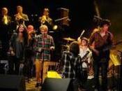 Concert cordes cuivres Tétris mercredi juin 2014