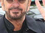 Ringo Starr set-list concert Wolf Trap, Vienna,