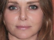 Stella McCartney participation Global Summit Sexual Violence Conflict""