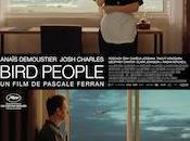 Bird People cinéma