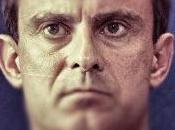 Pourquoi Manuel Valls dépassé
