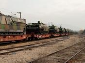 Pour création d'un ministère transports défense nationale