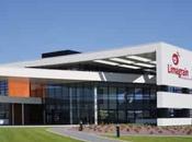 Inauguration officielle nouveau siège social Limagrain Biopôle Saint-Beauzire