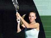 Wimbledon 2014: tenues Adidas Stella McCartney!