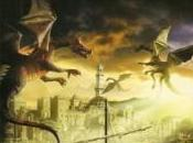 Cité Anciens, Dragons Serpents Robin Hobb