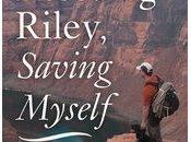 belle histoire Riley, chiot rescapé d'un canyon