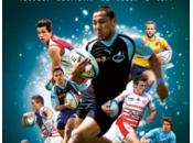 Association Laurette Fugain rugby cœur