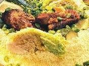 Besoin conseil pour excellent couscous marocain
