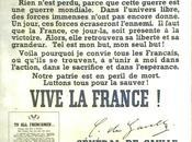 Appel juin 1940