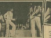 Brésil septembre 1974