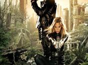 [Test DVD] Metal Hurlant Chronicles Saison
