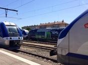 Grève SNCF cheminots, tenants aboutissants