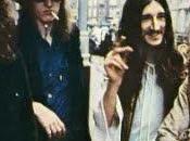 """Atomic Rooster """"Black Snake"""" live 1972"""