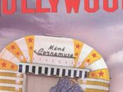 Mémé goes Hollywood Nadine Monfils