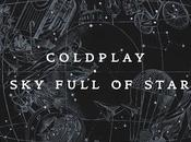 """Coldplay découvrez clip nouveau single full stars"""""""