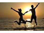 vérités prendre compte pour vivre heureuse