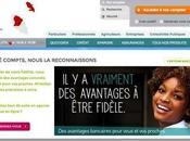 """""""fidèle"""" cliente Crédit Agricole Guyane Martinique retrouvée BDAF"""