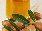 bienfaits l'huile d'argan
