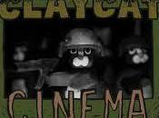 Claycat's Raid