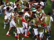 """journée """"bleu-blanc-rouge"""" Brésil [Mondial 2014]"""