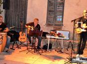 Fête musique 2014