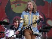 Robert Plant Sensational Space Shifters Pinkpop Festival, Landgraaf (NL) juin 2014