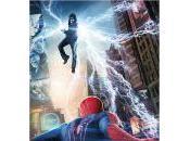 juin, Villeurbanne célèbre Gratte-ciel avec deux films Amazing Spider-man Monte là-dessus