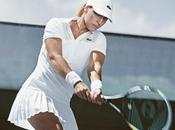 Wimbledon 2014: tenues Lacoste!