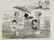 Daumier Seine