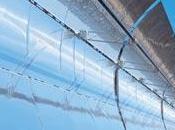 Maroc: démarre construction centrale solaire plus grande monde