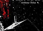 Incubes, Anthony Holay
