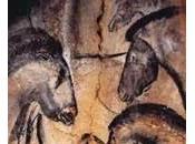 grotte Chauvet enfin classée patrimoine mondial l'UNESCO