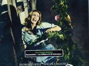 Critique Dvd: Révolte Triffides