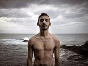 Lucioles livre pour Refuge (association d'aide jeunes subi violences homophobes): soirée évènement lancement /Olivier Steiner devient film Abandon collecte production.