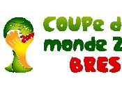 Coupe Monde 2014