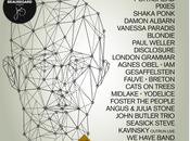 Chronik Music #FOCUS Festival Beauregard 2014