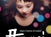 Azami cœur deux, Marc Cantin Isabel