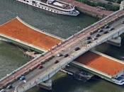 Pont Mathilde Département agit pont