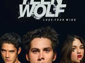 Teen Wolf (Saison
