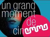 GRAND MOMENT CINEMMA (24/06/14)…