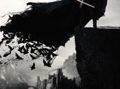 Dracula Untold Entre super-héros supercherie
