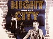 Forbans nuit Night City, Jules Dassin (1950)