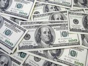 100.000 milliards dollars quand dette globale dépasse mondial...