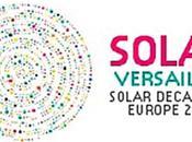 Invitation solar decathlon europe 2014