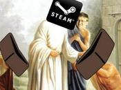 Soldes Steam bons conseils Be-Games