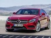 Mercedes-Benz 2015 diva retour scène