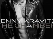 Single Chamber Lenny Kravitz